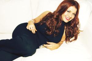 Allie Kingsley