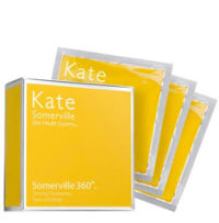 Kate Somerville tanning wipes