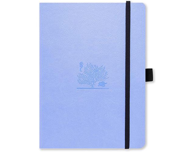 Dingbats Best Luxury Notebook Journal on Amazon