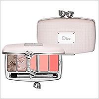 Dior Garden ClutchMakeup Palette