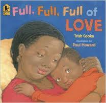 full-of-love