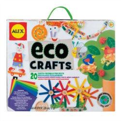 Eco-craft kit