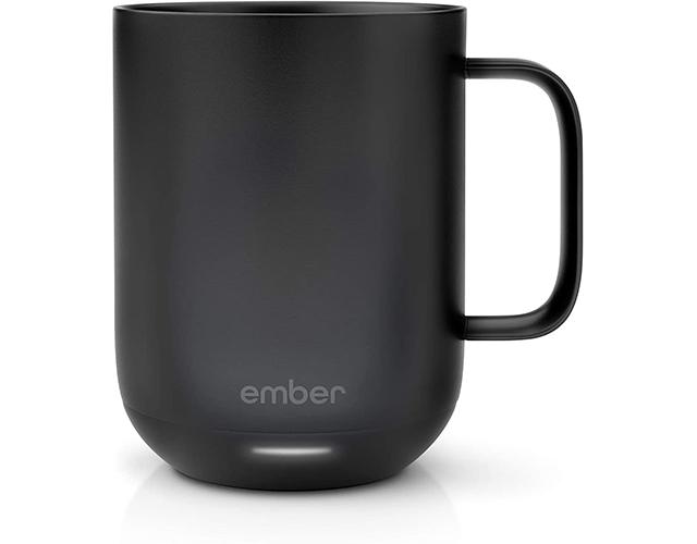 Ember Best Smart Mug on Amazon