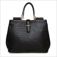 Russi bag, $46 (Coming soon)