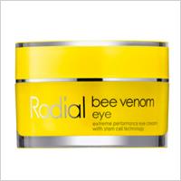 Bee Venom Eye ($140)