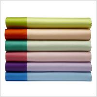 Sheet Recommendation: Panton Universe 300tc Cotton Sateen Sheet Set