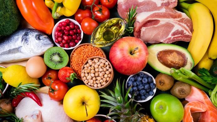 fresh-foods-last-longer