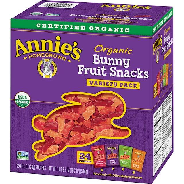 fruit-snacks-annies