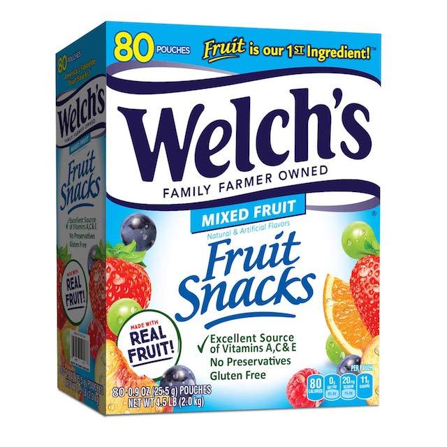 fruit-snacks-welchs