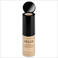 Stila Stay All Day Foundation and Concealer, $44
