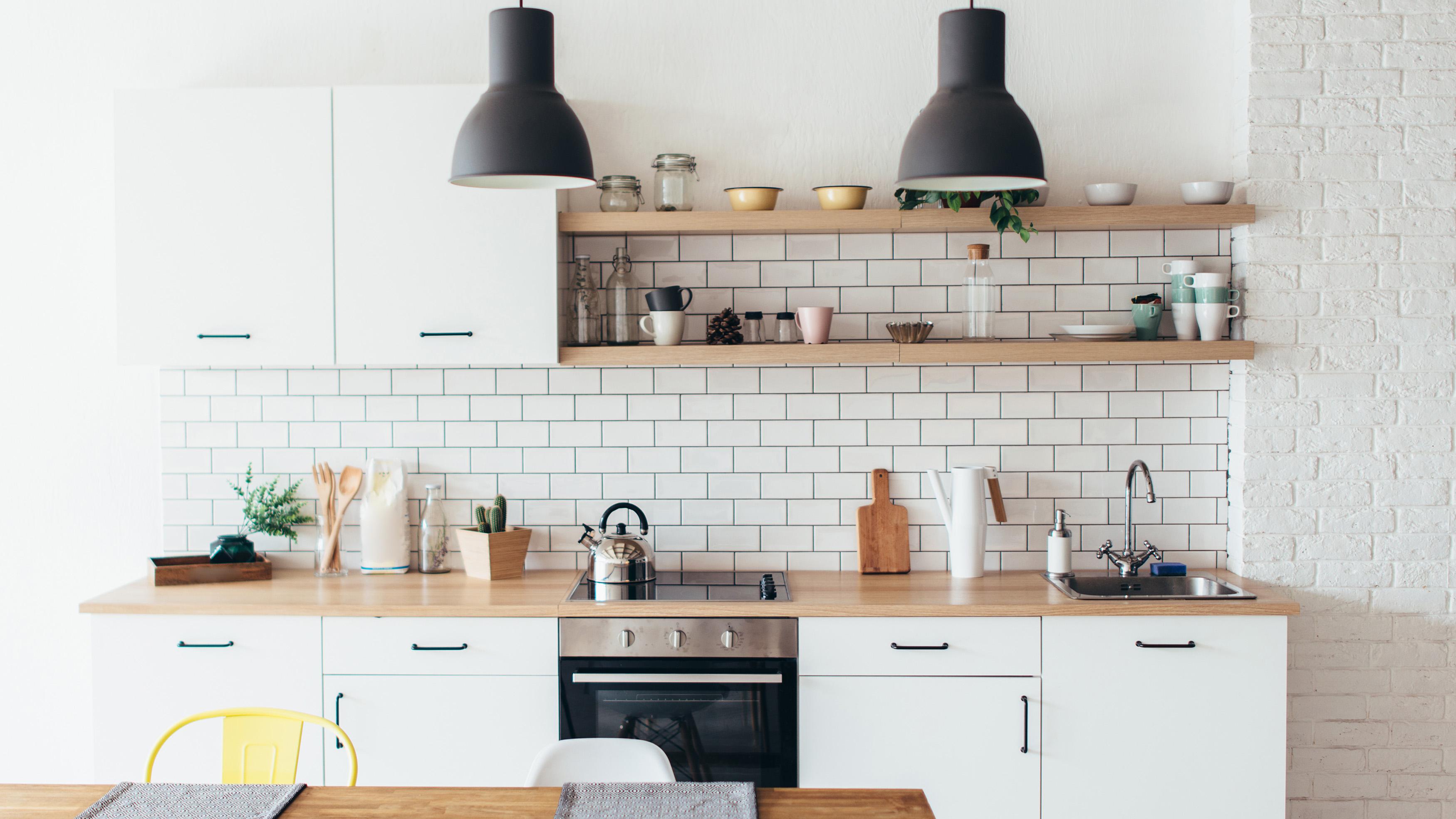 Kitchen Gadgets That Make Cooking
