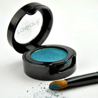 Radiant Cosmetics eyeshadow