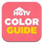 HGTV Color Guide