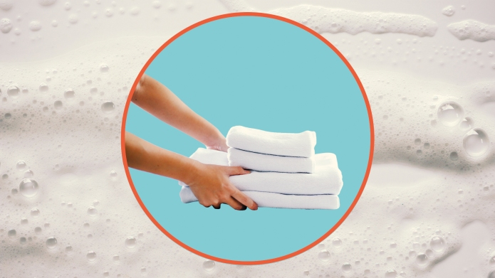 how-often-you-should-be-washing-your-sheets