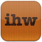 iHomework