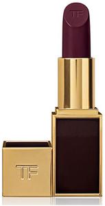 Bruised Plum lipstick (Neiman Marcus, $46)