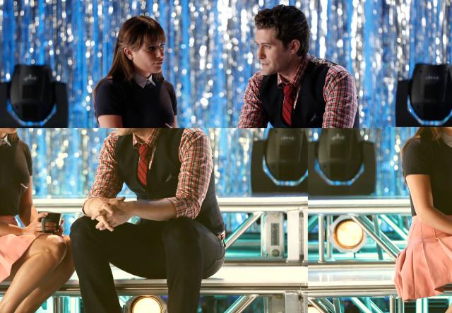 Glee Season 6 Image 6
