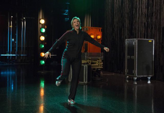 Glee Season 6 Image 23