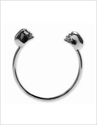 Whitney's bracelet