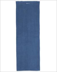 Gaiam Thirsty Yoga Towel