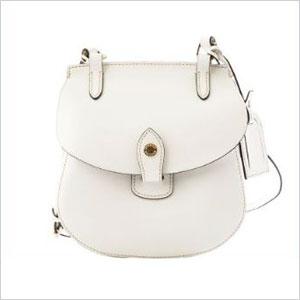 Dooney Bourke happy bag