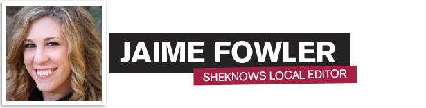Jaime Fowler, SheKnows Local Editor