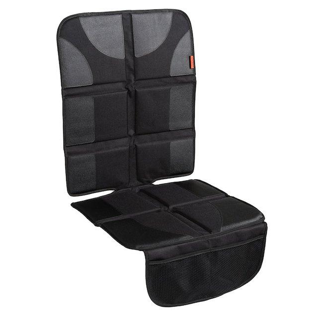 Lusso Gear Best Car Seat Protectors
