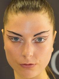 UNTTLD makeup
