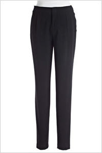 Vince Camuto Cropped Trousers (Lord & Taylor, $89)