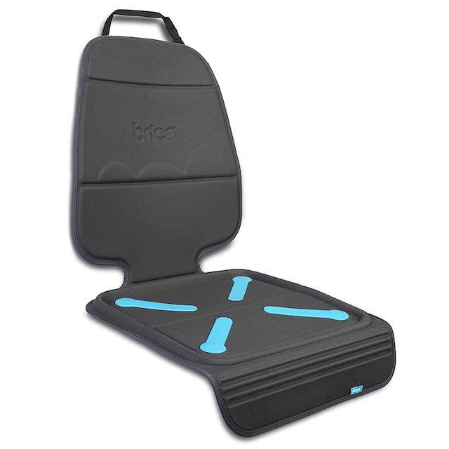 Munchkin Best Car Seat Protector on Amazon