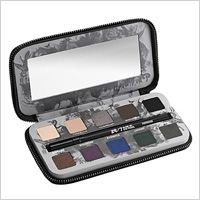 Urban Decay Smoked Eyeshadow Palette, $49