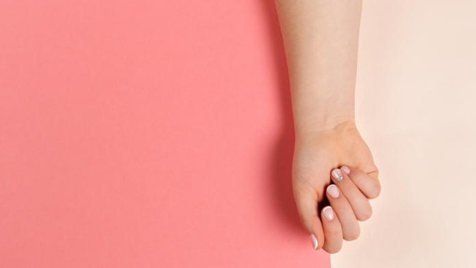 nail-health-overall-wellness-1