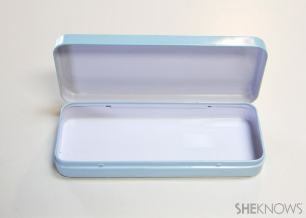 You're eating me out of house and home lunchbox recipe
