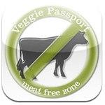 Veggie Passport