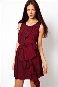 Glamorous Dress(ASOS, $51)