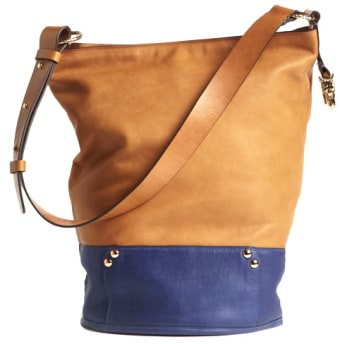 Ariat International bag