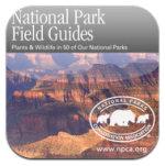 Park Guides