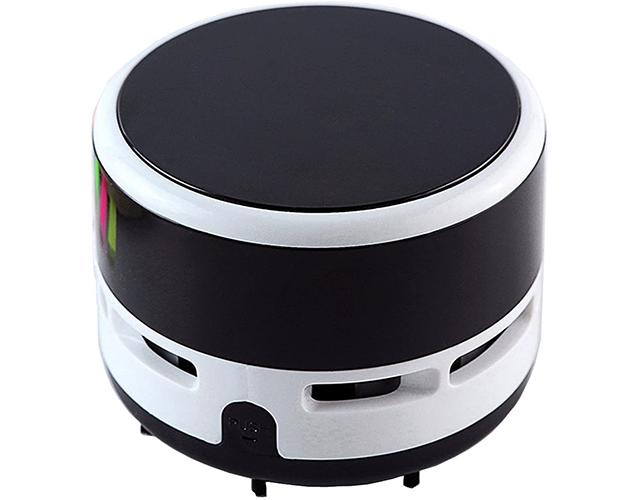 Ogrmar Best Desk Vacuum on Amazon