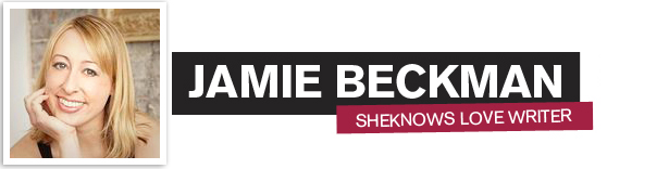 Jamie Beckman, SheKnows Love writer