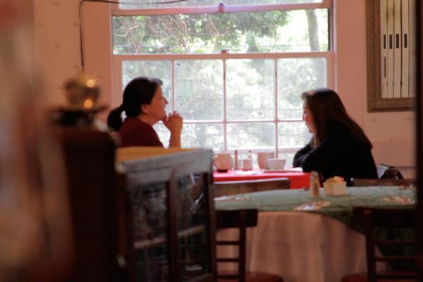 Wai'oli Tea Room