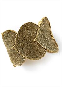 (similiar to) lia sophia, $218