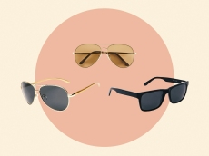 Ray-Ban Knockoffs That Look Like the Real Deal