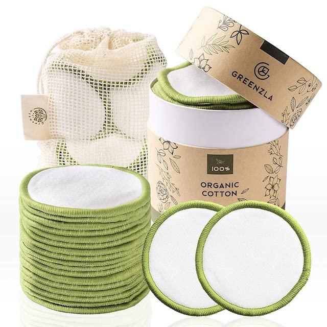 reusable-makeup-pads-greenzla