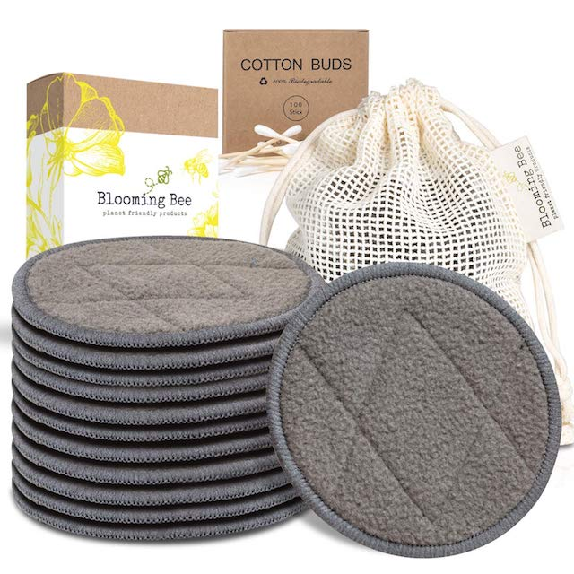 reusable-makeup-remover-pads-blooming-bee