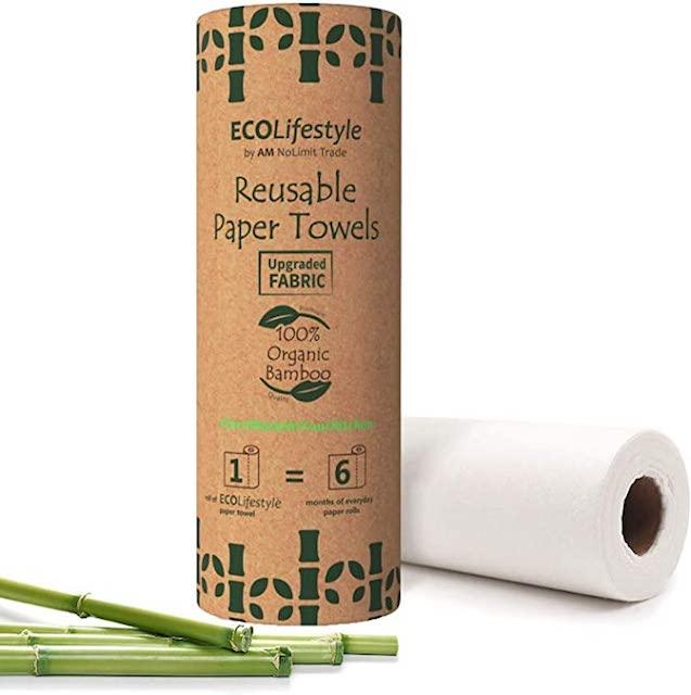reusable-paper-towels-AM-NoLimit-Trade