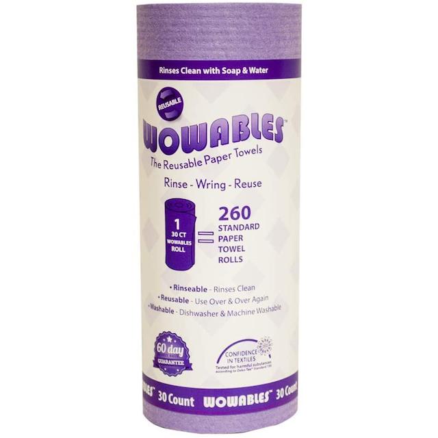 reusable-paper-towels-lola-wowables