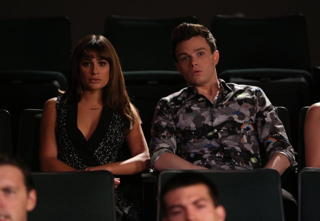 Glee Season 6 Image 20