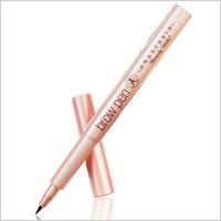 Anastasia Beverly Hills Brow Pen, $21