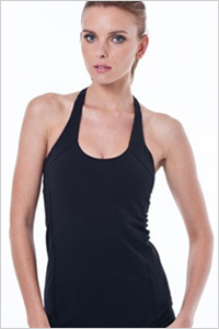 T For 2 Sports Top (Breeze Comfort, $50)