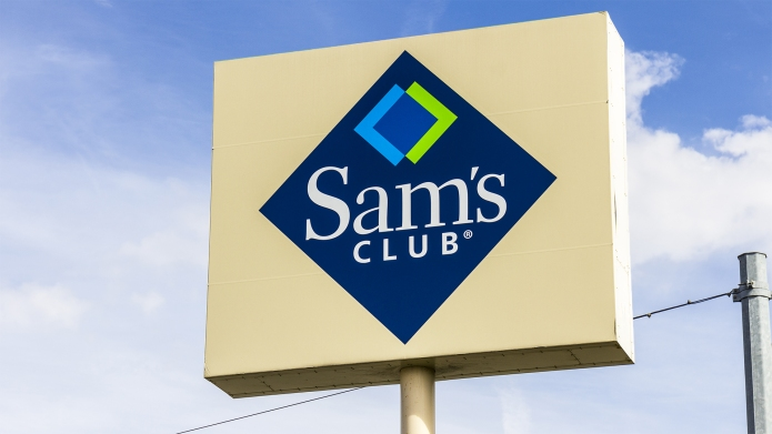 sams-club-products-costco-fans